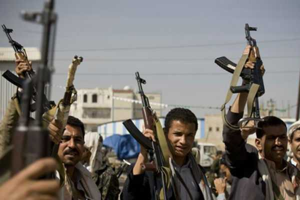 will-the-ceasefire-come-into-force-in-yemen