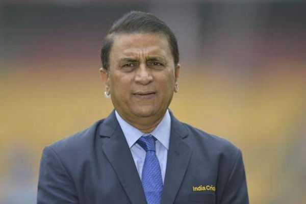 team-india-no-saints-they-started-sledging-war-in-australia-sunil-gavaskar