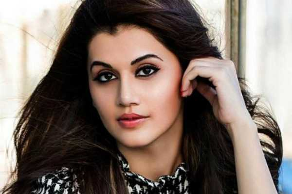 tapsee-s-bold-reply-on-twitter
