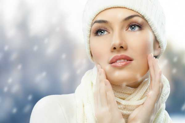winter-skin-care