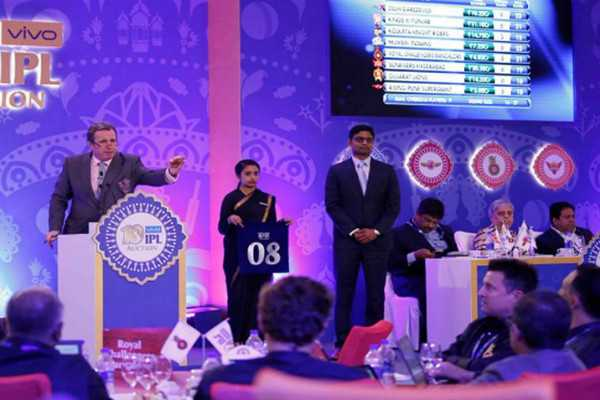 ipl-auction-live-updates