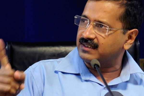 should-investigate-gujarat-riot-also-kejriwal