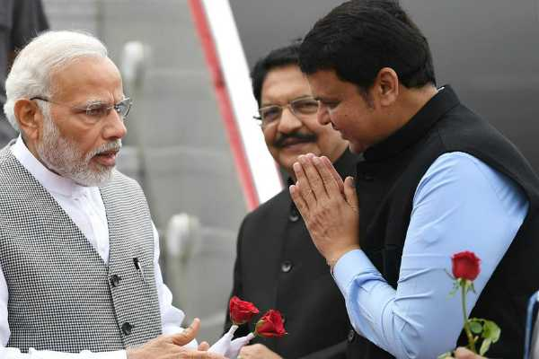 modi-lay-down-the-foundation-for-pune-metro-s-phase-3
