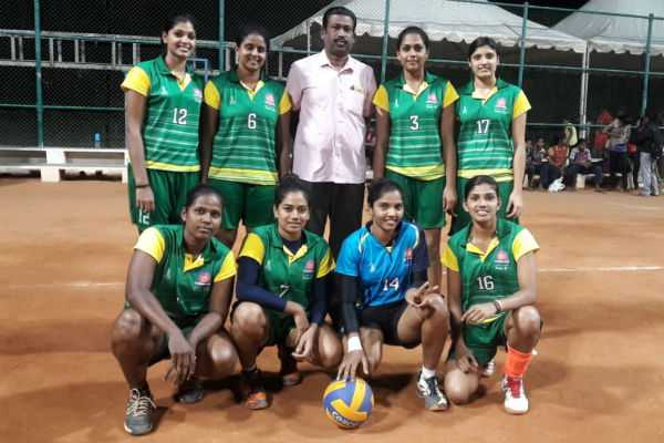state-volleyball-icf-women-won-it-s-first-match