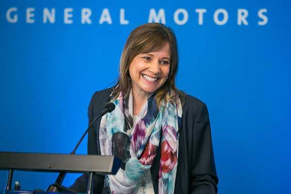 gm-ceo-mary-barra-under-fire-after-cutting-15-000-jobs