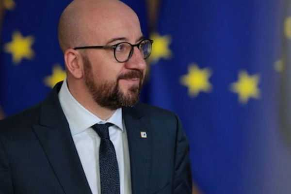 the-resignation-of-belgium-s-prime-minister