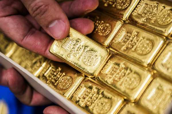 share-market-raising-continuously-for-seventh-day-gold-price-decreased