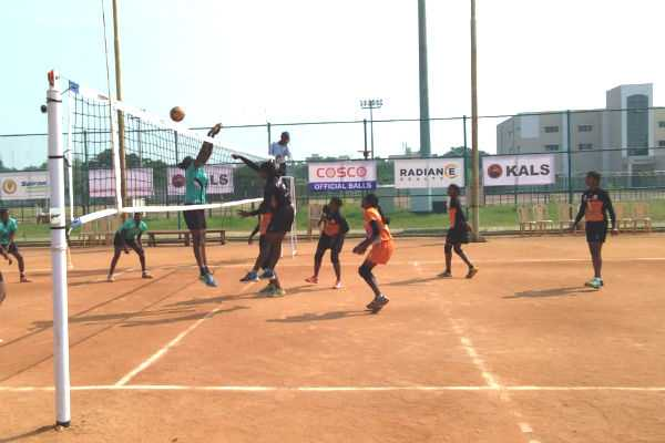 volleyball-quarter-finals-sivanthi-icf-entered