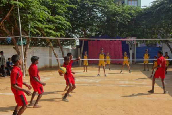 tamilnadu-team-announced-for-national-throwball-championship