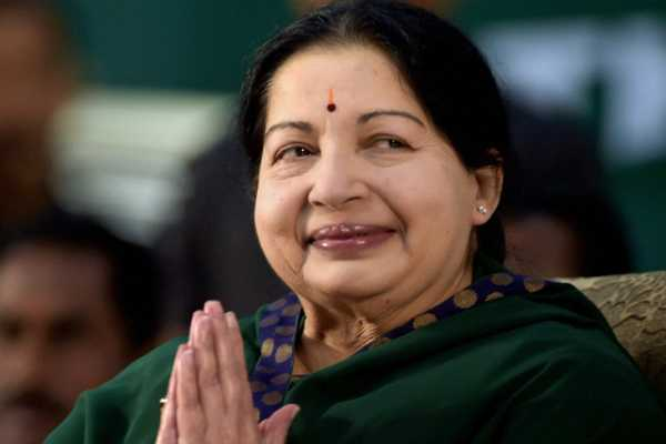 jayalalitha-memorial-will-be-finished-within-march-tn-govt