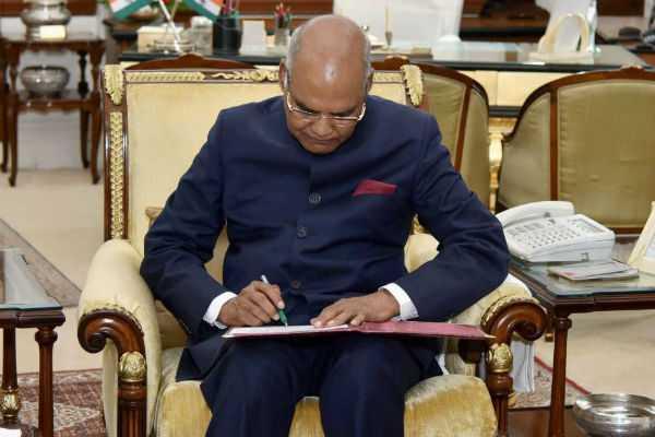 president-rule-at-jammu-kashmir