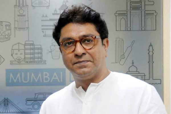 throw-onions-at-ministers-if-they-don-t-listen-raj-thackeray-to-farmers