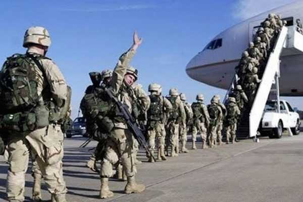 us-withdrawing-their-army-from-syria