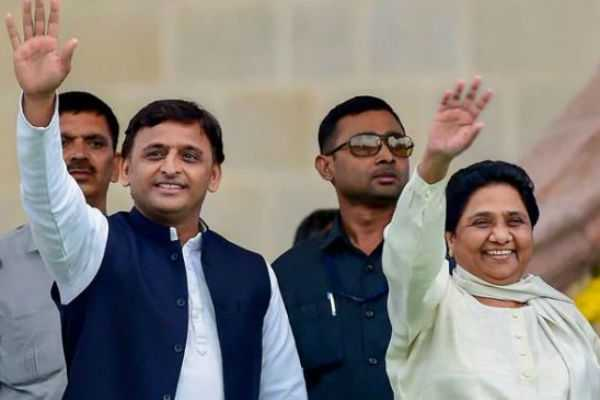 samajwati-and-bsp-plainning-to-form-alliance-seperately-big-jolt-to-congress