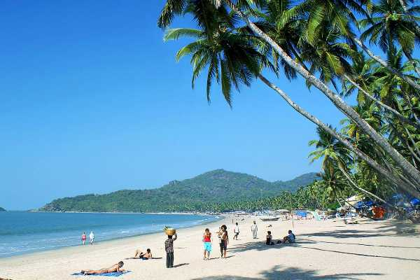 irctc-is-offering-goa-tour-at-just-rs-400