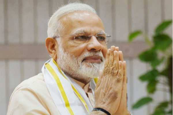 pm-modi-visit-to-kerala