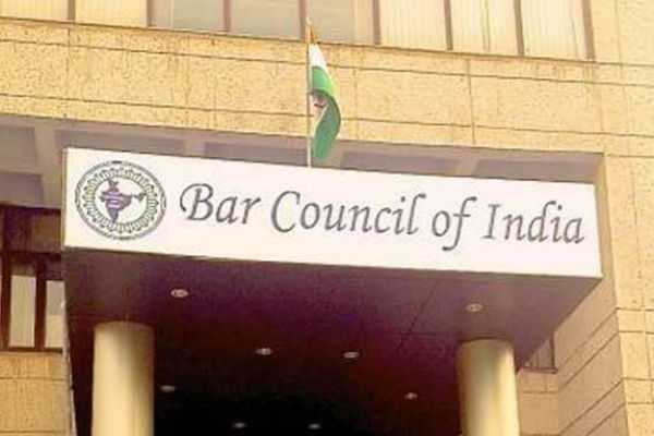 bci-makes-9-previous-bar-exam-question-papers-available