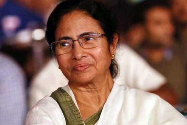rahul-gandhi-as-pm-mamata-banerjee-refuses-to-discuss-stalin-s-endorsement-of-congress-president