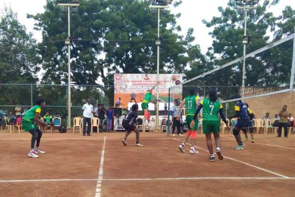 icf-women-entered-into-state-volleyball-championship-finals