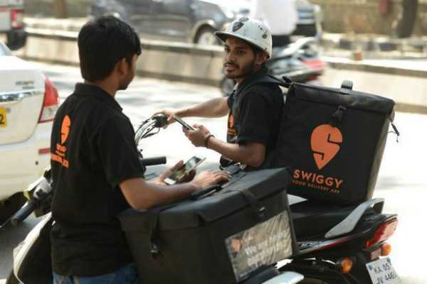 swiggy-gets-1-billion-dollar-funding
