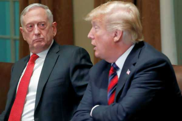 american-defence-minister-resigns