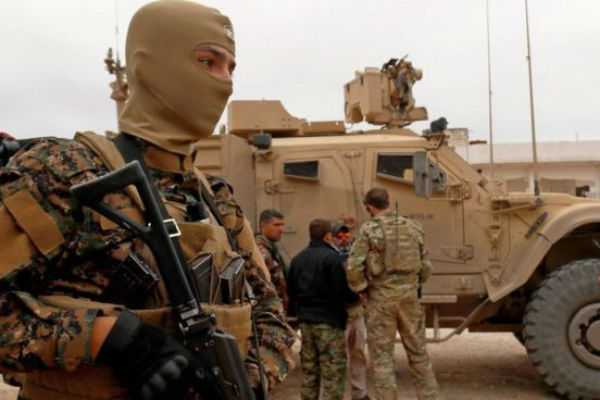 america-recalls-its-army-from-afghan