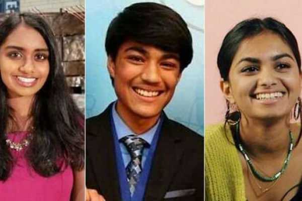 3-indian-origin-teens-among-time-magazine-s-25-most-influential