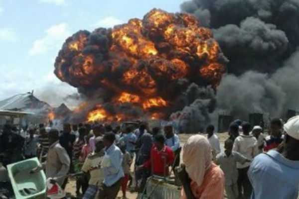 us-attacks-somalia-by-air