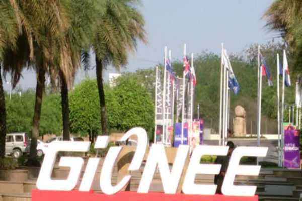 chinese-firm-gionee-officially-files-for-bankruptcy-report