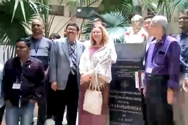 kumbakonam-ramanujan-award-for-2-maths-experts