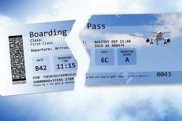 parliamentary-committee-ire-about-flight-fares