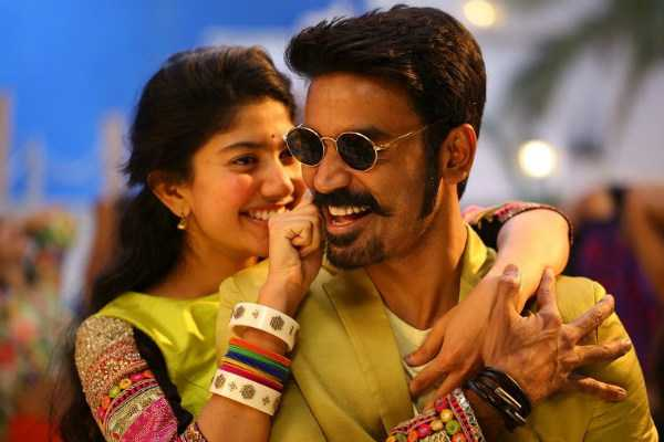 maari-2-movie-review