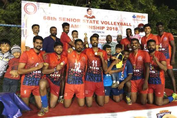 state-volleyball-iob-men-sdat-women-won-the-championship