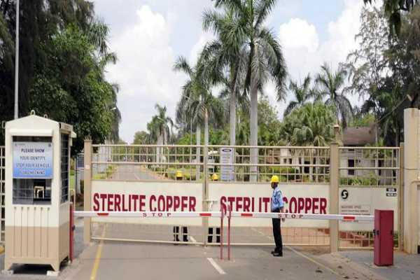 do-not-open-sterlite-plant-untill-jan-21