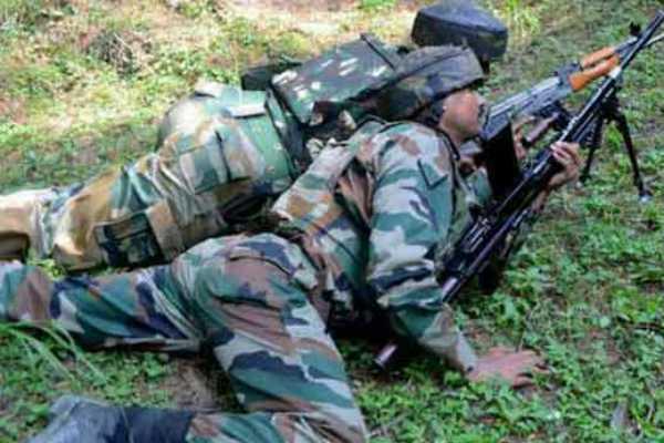 terrorist-attack-in-kashmir