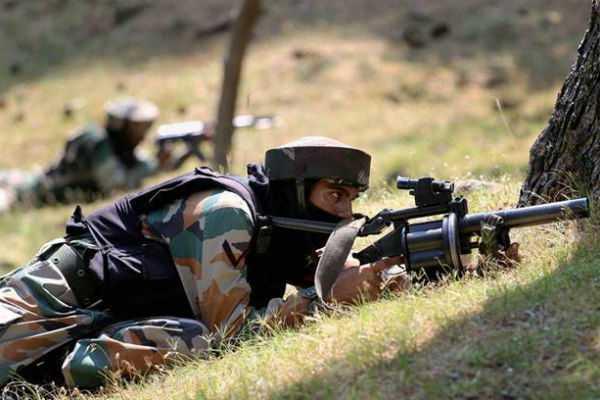 kashmir-gun-fire-6-terrorists-shot-dead