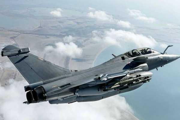 hal-has-the-capacity-to-design-rafale-aircraft