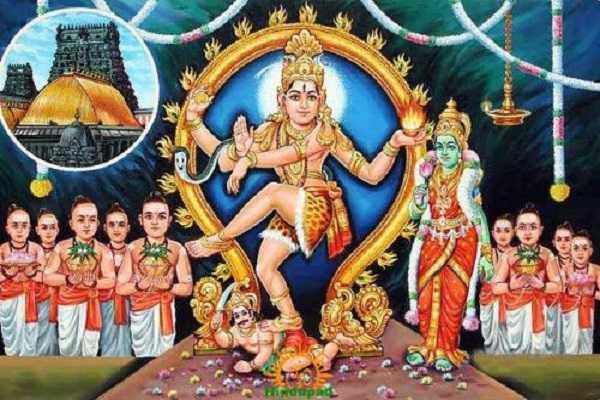 aruthra-tharisanam