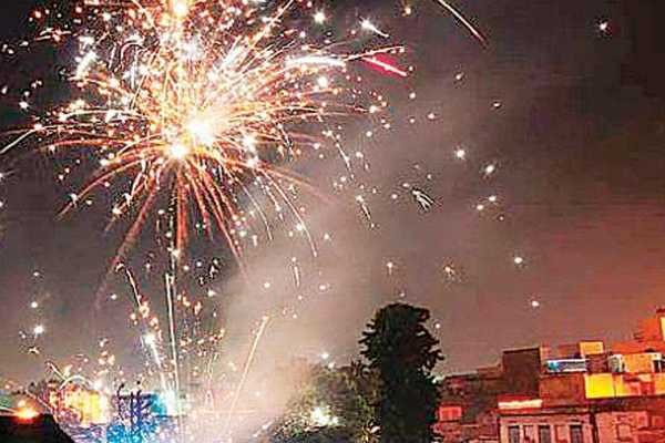 ban-new-year-celebrations-in-bengaluru-hindu-outfit-urge-to-police