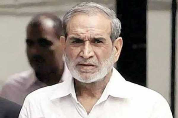 congress-leader-sajjan-kumar-appeal-to-sc-against-his-conviction