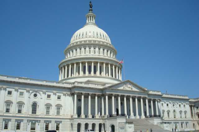 us-government-shutsdown-for-the-third-time