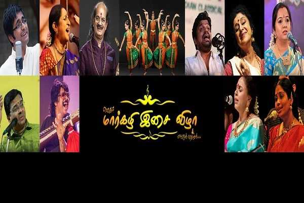 the-music-festival-which-became-the-symbol-of-chennai