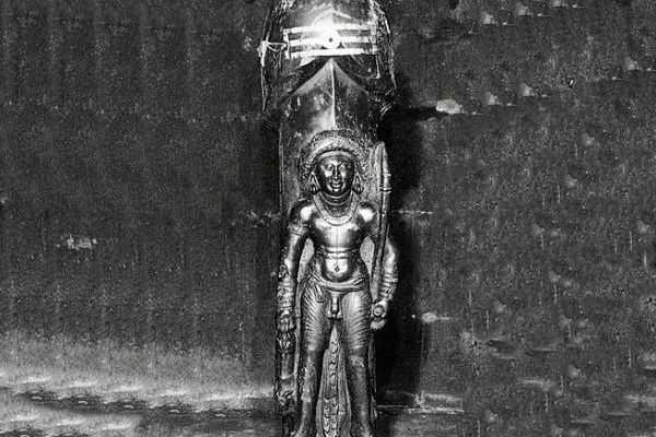 thirumoorthy-malai-amanalingeshwarar-special-story