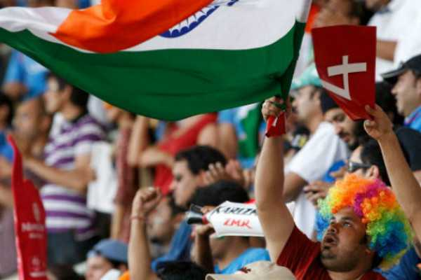 india-could-lose-2023-world-cup-rights-for-not-compensating-icc