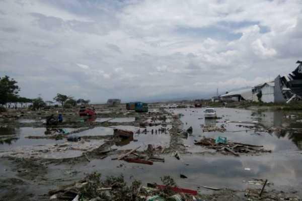 43-killed-600-injured-in-indonesia-tsunami