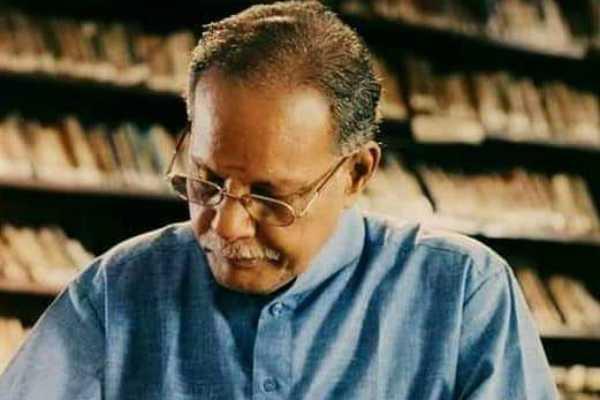 prabhanjan-writer-s-final-ceremoney