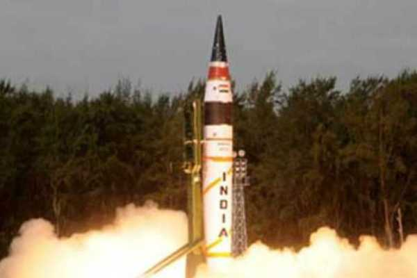 agni-iv-missile-successfully-tested