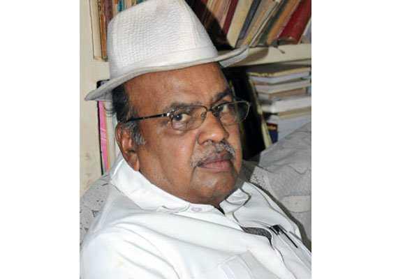 mk-stalin-and-tamilisai-s-condolence-to-aravaan
