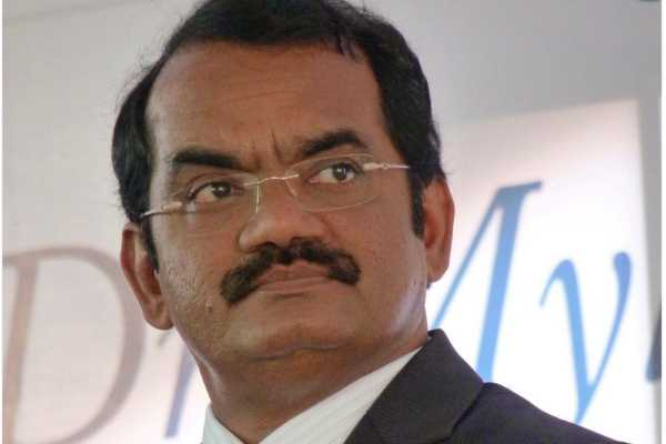 mayilsamy-annadurai-in-vc-competition
