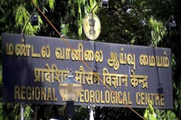 chennai-meteorological-weather-report